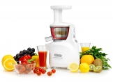 Kuvings Silent Juicers NS-998