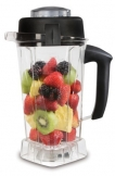 VitaMix Wet Jug