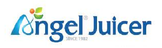 Angel Juicer mehustin