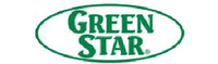 Green Star Elite