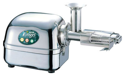 Angel Juicer 7500 Mehustin