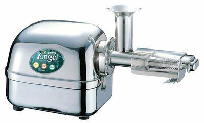 Angel Juicer 7500 Mehustin